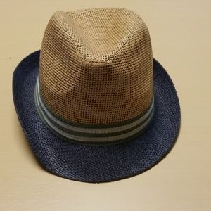 Other - Fedora, Baby Boys Hat